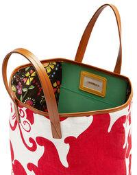 Shopper Tote Bag 6