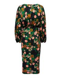 Aphrodite Dress 7