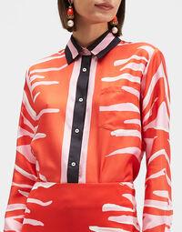 Boy Shirt (Placée) 4