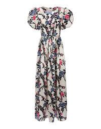 Persephone Dress 4