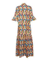 Artemis Dress 7
