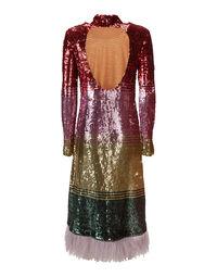 Gala Dress 5
