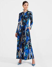 Swank Dress 1