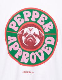 Men's Slogan T-shirt 3