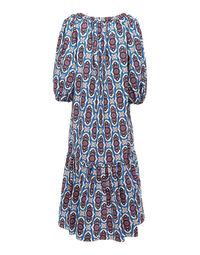 Paloma Dress 6