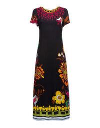 Swing Dress Placée 3