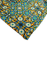 Medium Tablecloth