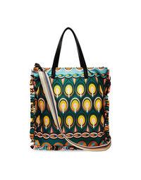 Midi Shopper Bag 3
