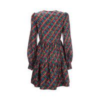 Peasant Dress 5