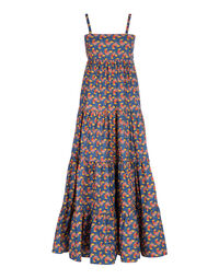 Bouncy Dress 5