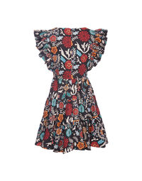 Honeybun Dress 5