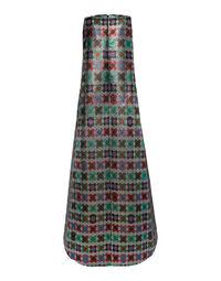 Juno Dress 5