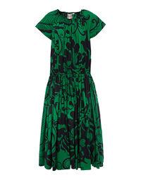 Positano Dress 5
