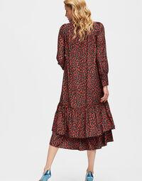 Good Witch Dress 2