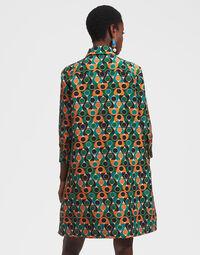 Short Artemis Dress 3