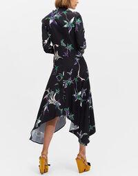 Martha Dress 2