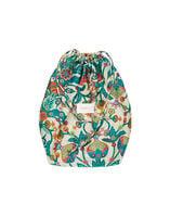 Silk Sack Bag