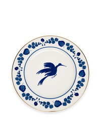 Charger Plate 1