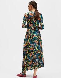 Pina Dress 3