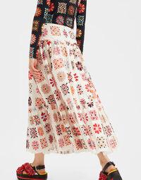 Balletto Skirt 2