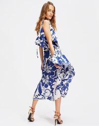Cassandra Dress 2