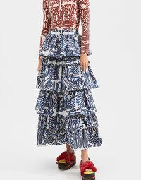 Dolce Skirt 2