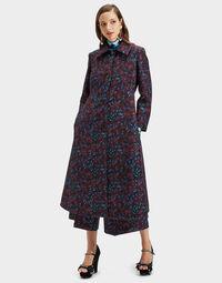 Dress Coat 1
