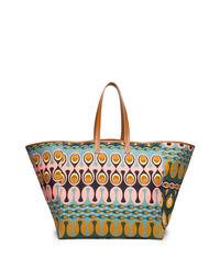 Big Mama Tote Bag 2