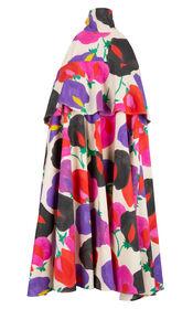 Bonbon Dress 6