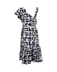 Jazzy Dress 4