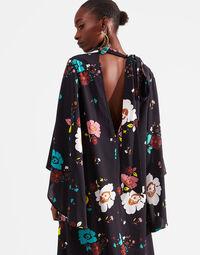 Magnifico Dress 3