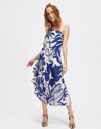 Cassandra Dress 1