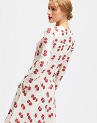 Pina Dress 2