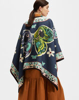 Poncho (Placed)