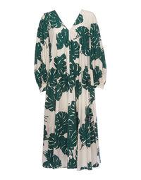Bali Dress 5