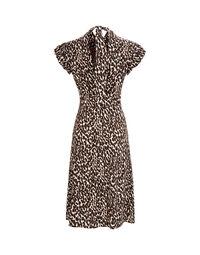 Bon Ton Dress 6
