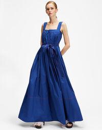 Mimosa Dress 1