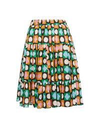 Love Skirt 5