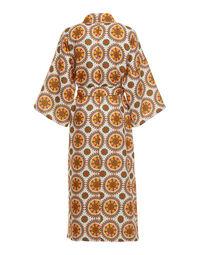 Unisex Big Robe 4