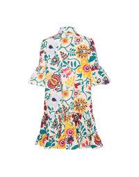 Choux Dress 9