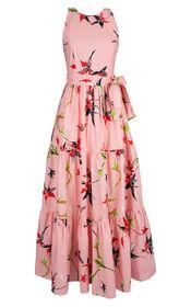 Pellicano Americano Dress 5