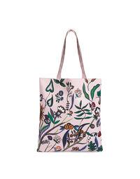 Goodie Tote Bag 2