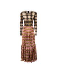 Hera Dress 4