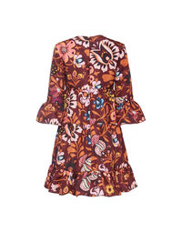 Bambi Dress 5