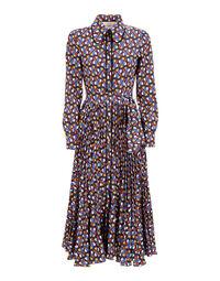 Shirt Dress 5