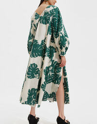 Bali Dress 2