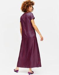 Swing Dress 2