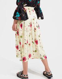 Simple Skirt 4