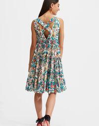 Babe Dress 3