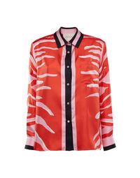 Boy Shirt (Placée) 5